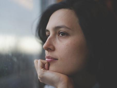 5 conselhos para deixar de se preocupar com o que os outros pensam