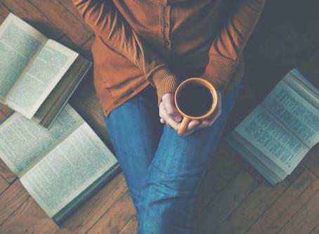10 passos para dar prioridade a si mesma
