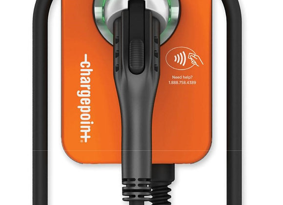 ChargePoint CPF 25-L18