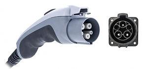 sae-j1772-gun-connector.jpg
