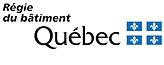 rbq logo.png