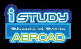 I study abroad