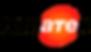 rematek-logo.png