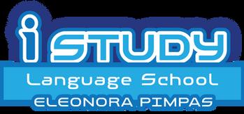 I study - Language school