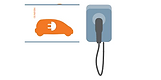 chargeindividuelle.png