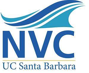 NVC_Logo_Final.png