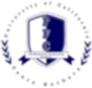 logoPFC.jpg