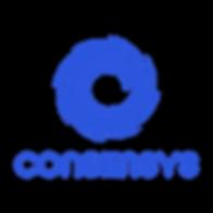 consensys_logo_blue_vertical.png
