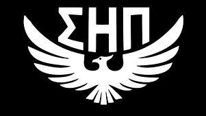 SEP logo.jpg