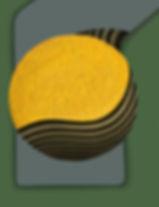 Golden Ball_psd.jpg