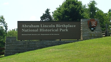 Lincolns_Birthplace_NHS__Kentucky_-_29_M
