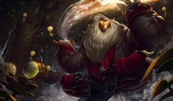 BARD ONLY