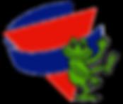 Fröschli_Logo_ausgeschnitten.png