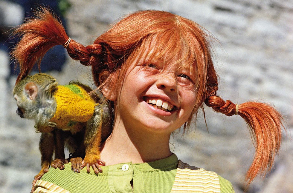 Pippi-Longstocking1_1440x1100.jpg