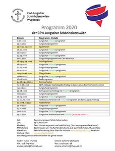 Jahresprogram_2020.png