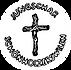 CeviSchwilen_Logo_rund.png