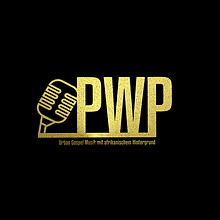 pwp 3.png