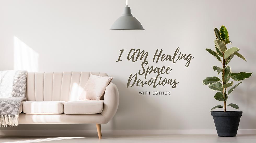 Kopie von I AM Healing Space-2.png