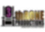 3throne logo new.png