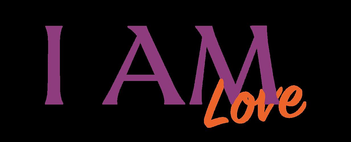210709 - I AM Love_logo.png