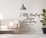 I AM Healing Space.png