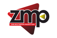 Zam logo with background.png