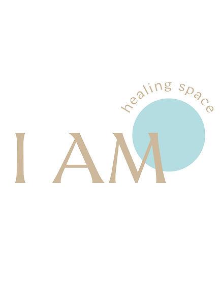 210709 - I AM HS_logo primair.jpg