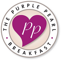 Purple pearl breakfast logo.png