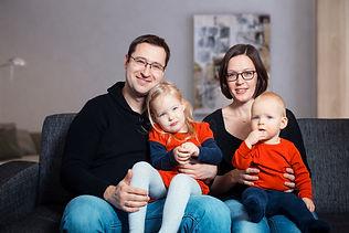 Videoproduktion / Fotograf  München