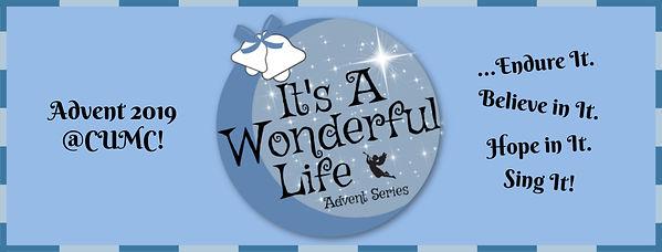 Wonderful Life Cover .jpg
