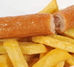 Beat The Monday Blues at The Best Guildford Chippy.