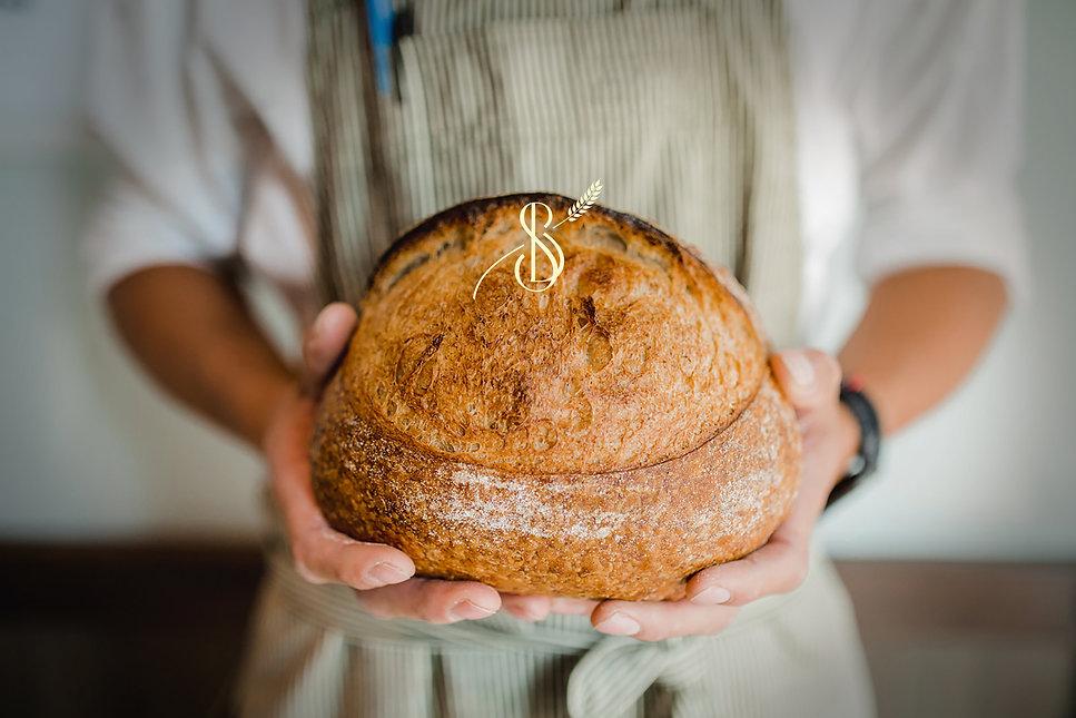 KMP-Bakery-Sate-Sept-11-(105-of-114)-Mon