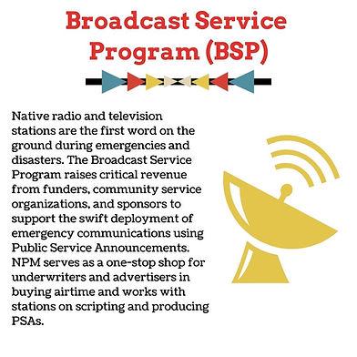 Copy of Station Advisory Committee (SAC) (2).jpg