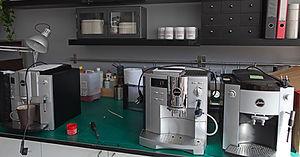 Kaffee-Werkstatt_0008.jpg