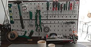Kaffee-Werkstatt_0023.jpg