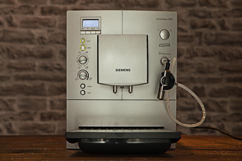 Siemens_surpresso_S50.jpg