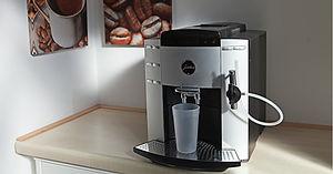 Kaffee-Werkstatt_0019.jpg