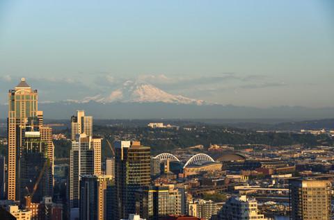 Seattle trip  (1 of 10).jpg