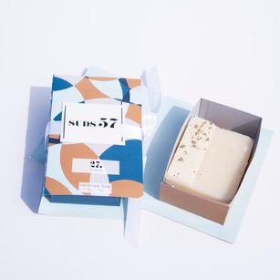 suds 57 packaging _17.JPG