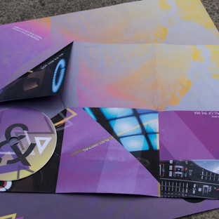 Music packaging shoot _29.JPG