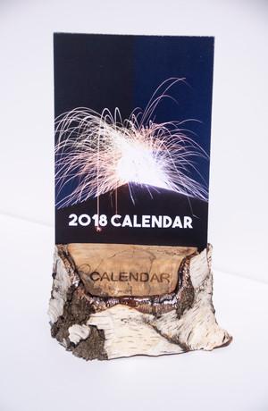 2018 calendar_1.JPG