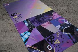 Music packaging shoot _1.JPG