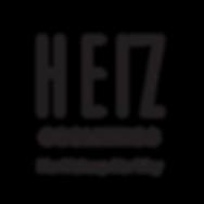 Herz name  -02.png