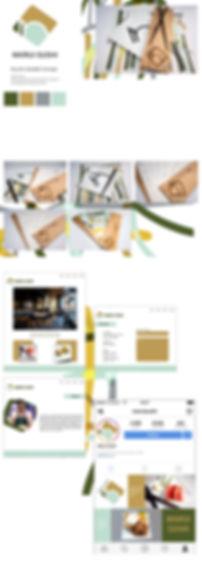 Sushi layout -01.jpg
