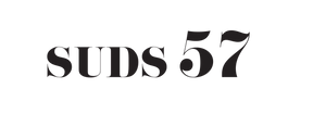 SUDS 57 logo -02.png