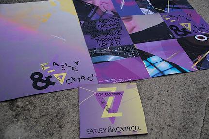 Music packaging shoot _10.JPG