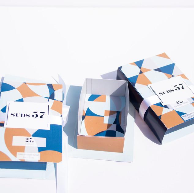 suds 57 packaging _18.JPG
