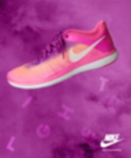 Nike adsArtboard 2.jpg