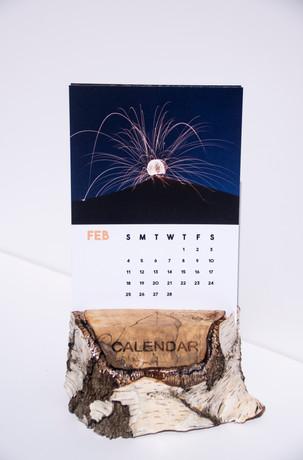 2018 calendar_6.JPG