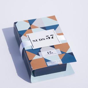 suds 57 packaging _5.JPG